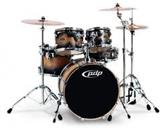 PDP DRUMSET